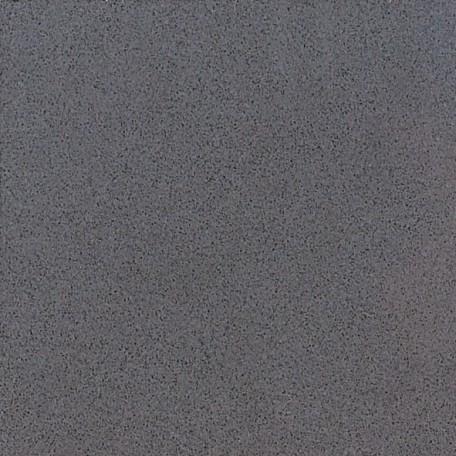 20120816111945300