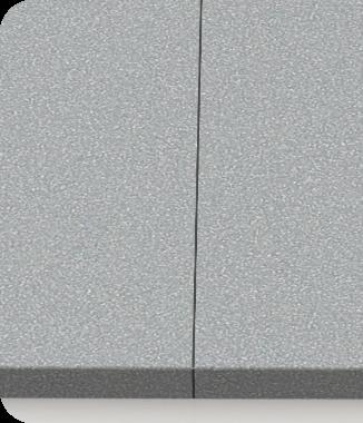 Изображение - Видимые стыки и швы