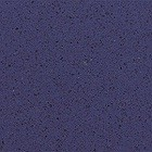bala blue desktop