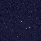 blu stardust preview eeacfdebaca