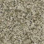 carlisle gray desktop