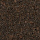 carmarthen brown desktop