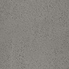 elegance eco ash