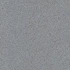gobi grey