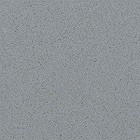 greystone desktop