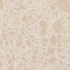 mykonos beige ck