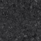 noble argos nero