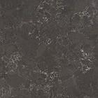 noble pietra grey