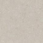 sabbia beige preview bbabcafcdff