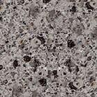 whistler mocha gray